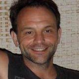 Jonathan Tattersall
