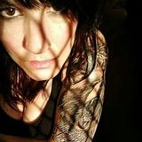 Julie Dakin-Davis