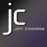 Jon Coombs