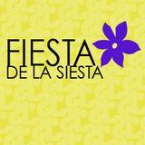 Fiesta_de_la_Siesta