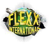 Flexx International
