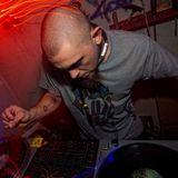 Nitrofunk Mix #1 by Corenak [Gilotyna Squad]
