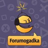 Forumogadka #163