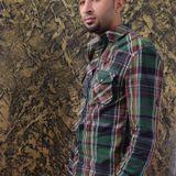 Bassam Alloush Alloush