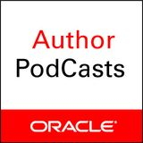 Listen to Manoj Das and Heidi Buelow discuss how you can master Oracle Business Process Management S