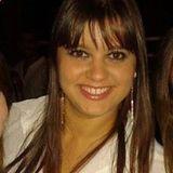 Carla Aureo