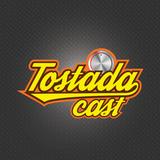 TostadaCast #8 – Cultura do download