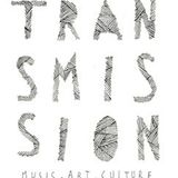 TransmissionCollective