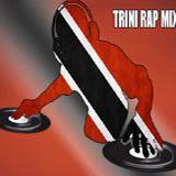 Trini_RapMix