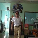 Binhthien Ho