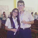 Juan Atencio Trejo