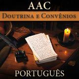 Doutrina e Convênios   AAC   P