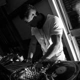 DJ MystiQue Frankfurt