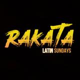 Rakata Sundays