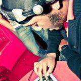 Dj Black Tower Fruit Punch Mix - Rnb Hip Hop House