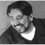 Alejandro Fabian