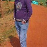 Rajeev Pandit