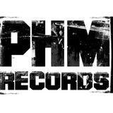 X-Core @ Paris Hardcore Mafia Podcast 02