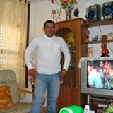 Victor Javier Gutierrez Rojas