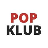 Popklub - Das IndiePopZine
