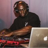 DJ LeX LiFE