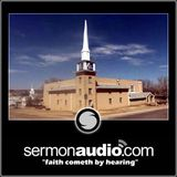 Circle Drive Baptist Church