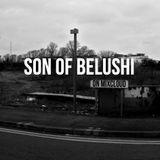 Son_Of_Belushi