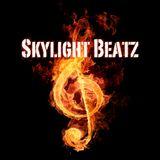 SkylightBeatz