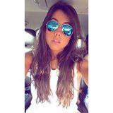 Nelsy Daniela Machado Rodrigue