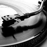 DJ mossak