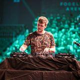 DJ CoolHand