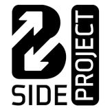 The B-Side Project Radio Show feat. Ozone Breakdown 20/06/2013
