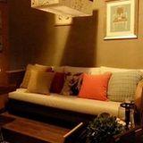 Hnh Furniture