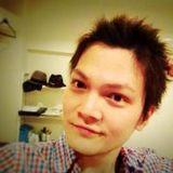 Hoshio Sudou
