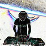 DJ FORT ROSS