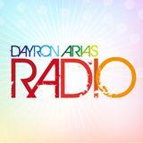 Dayron Arias Radio™