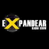 ExpandEar Radio show 005 @ sub.hu w/ The Untouchables