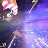 DJ_JAY_R