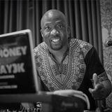 DJ Dee Money Presents Naija Gbedu Overload