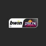 bwinΣΠΟΡ FM 94.6