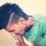 Aman_