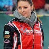Kristýna Procházková