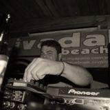 Kostas Tsesmelis @Patras Radio Enter 91.7 // 09.2015 // Ep01