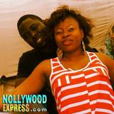 Nollywood Express: #TuxBLIVE