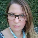 Oksana Shubert
