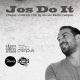 Dj Jos Blog Radio
