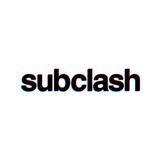 subclash guest mix for capitaldrumandbass