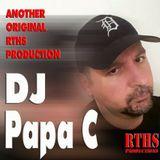 DJ Papa C