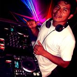 DJ MARTI - MIX ROCK EN INGLES VS 80S DISCO EXTREMO