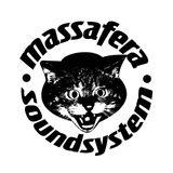 MassaFera